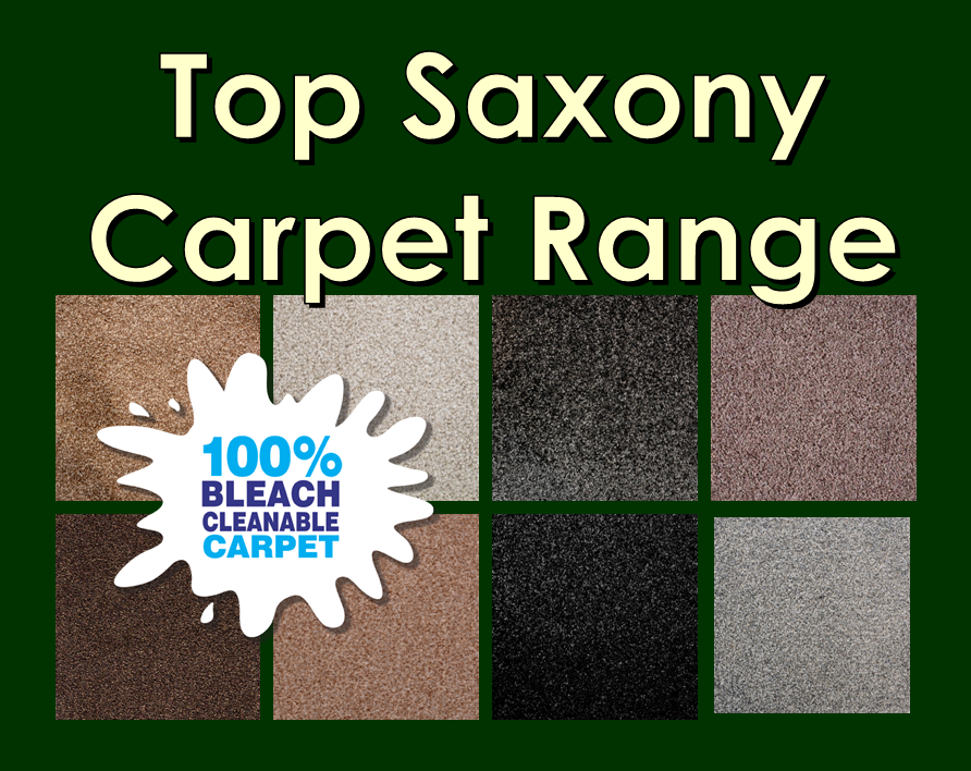 View the Top Saxony Range here