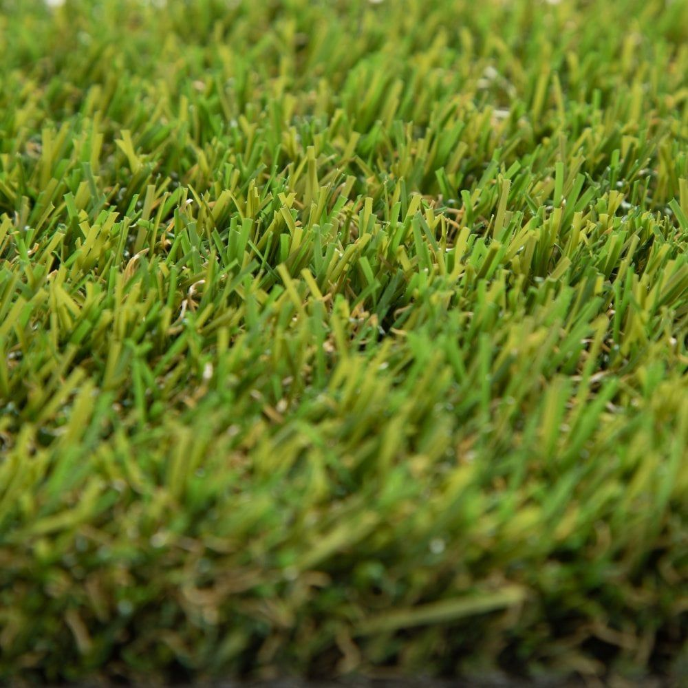 Walnut Creek Artificial Grass from Carpets Weekly