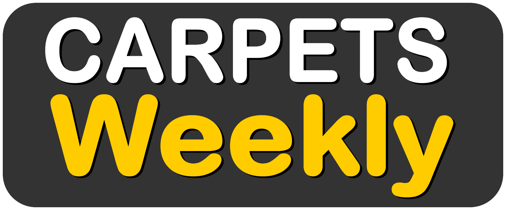 Carpets Weekly for Carpets Vinyls and Laminate. Pay weekly options