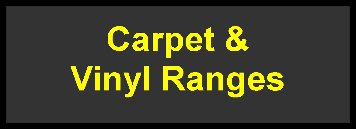 Carpets Weekly Carpets and vinyl ranges