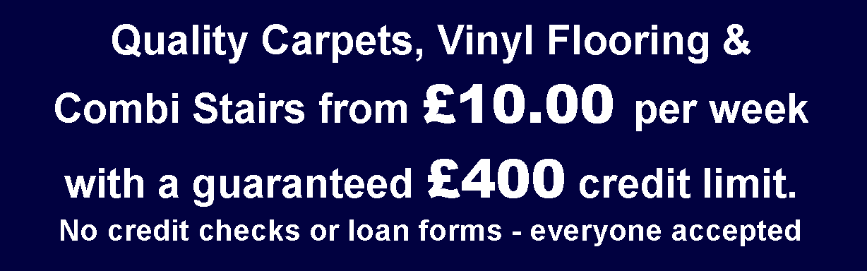 https://www.payweeklycarpets.co.uk/