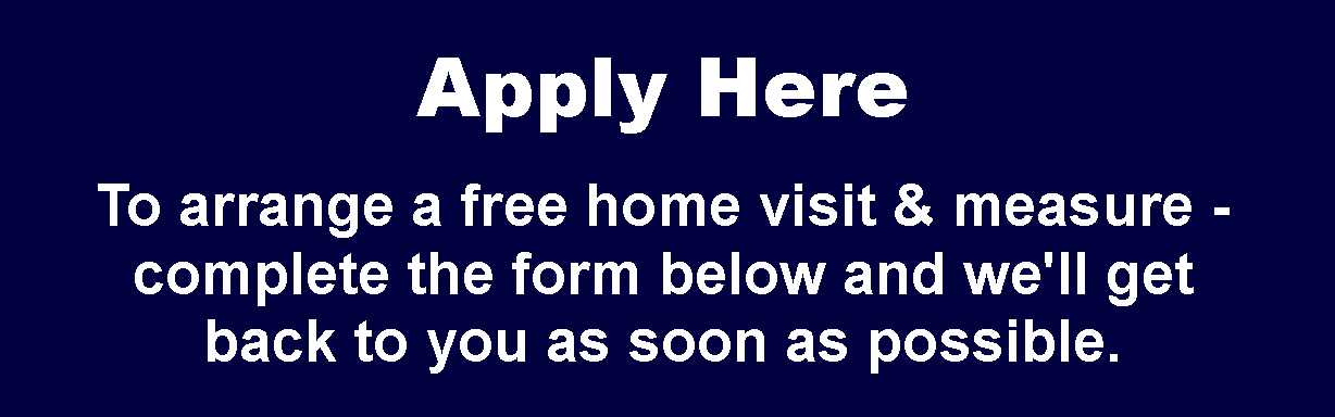 Arrange a free home visit with Carpets Weekly
