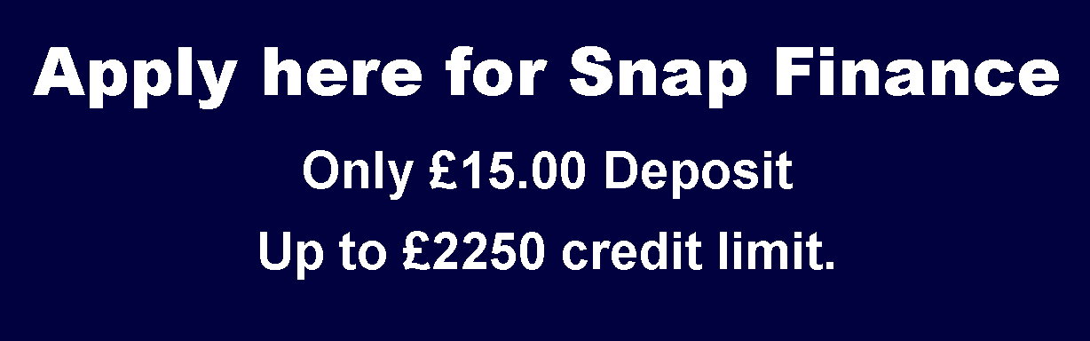 Apply here for Snap Finance with Carpets Weekly