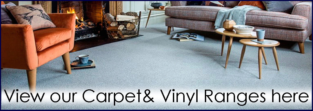 Carpets Weekly view our carpet and vinyl ranges
