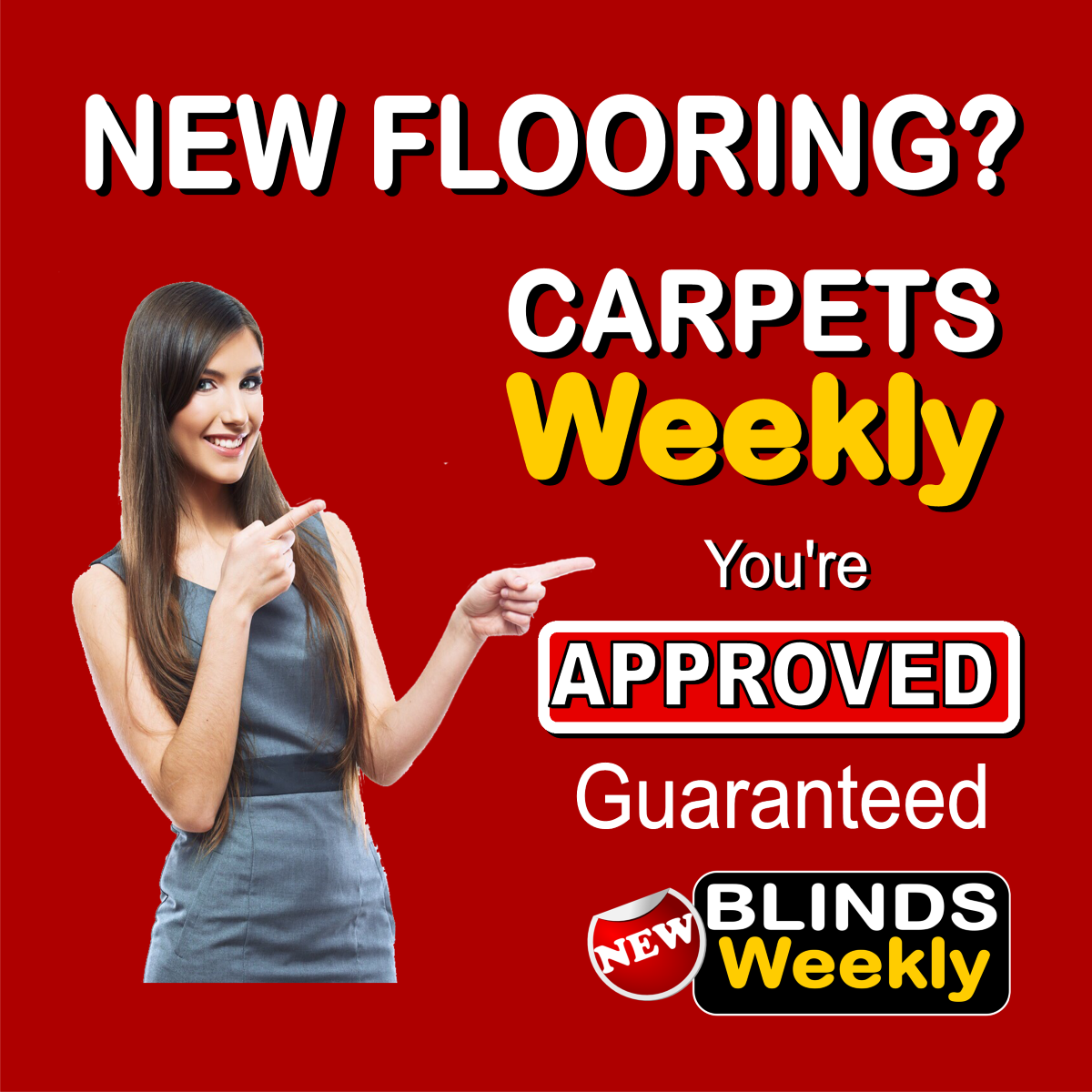 Carpet Deals from Carpets Weekly www.carpetsweekly.co.uk Tel 08007720966
