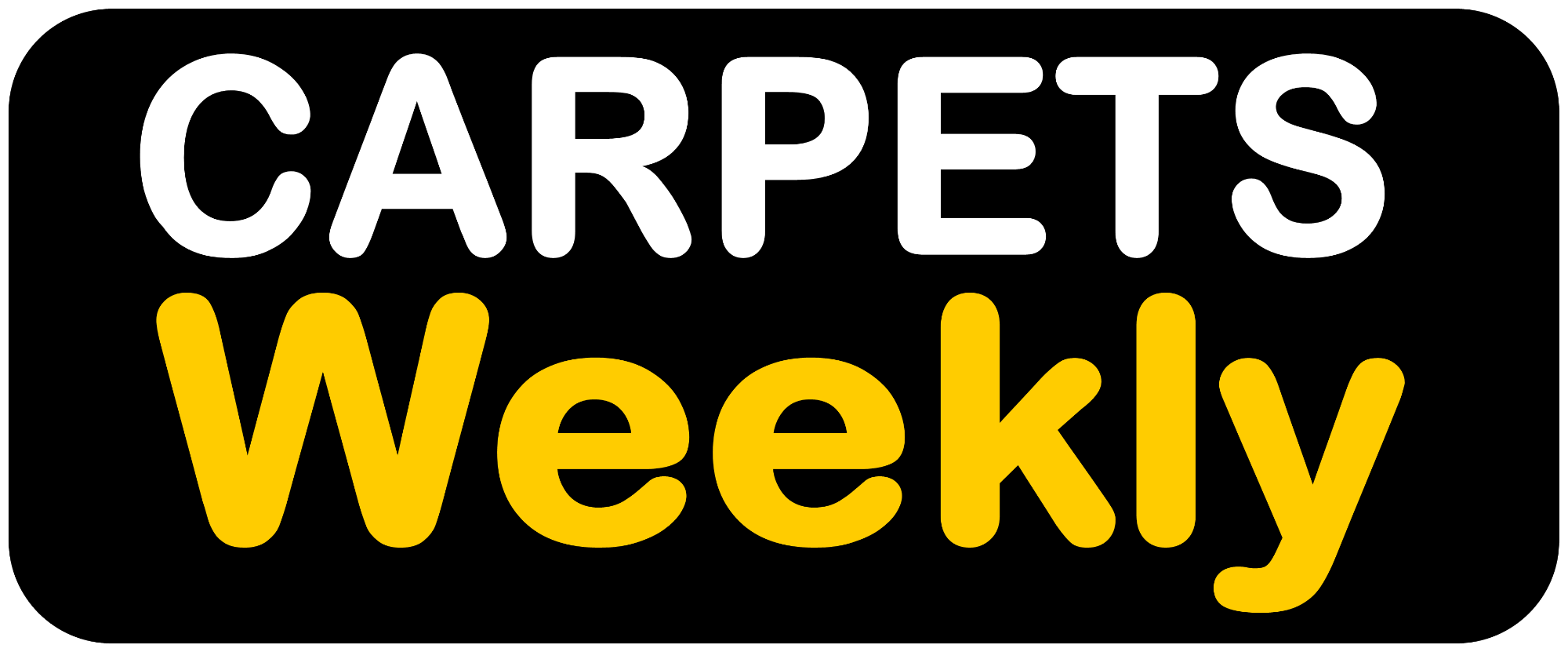 Buy Carpets and Vinyls pay weekly from Carpets Weekly