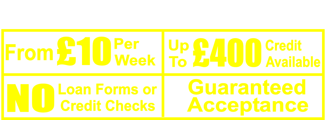 Buy carpets and pay weekly in Middlesbrough, Redcar, Stockton on Tees, Darlington and Hartlepool