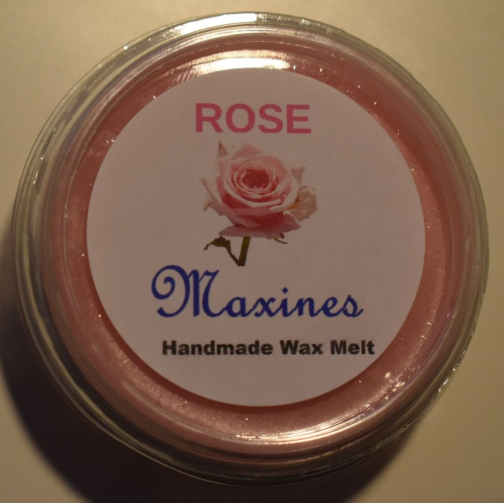 HOME & RELAXATION WAX MELTS £1.20 EACH