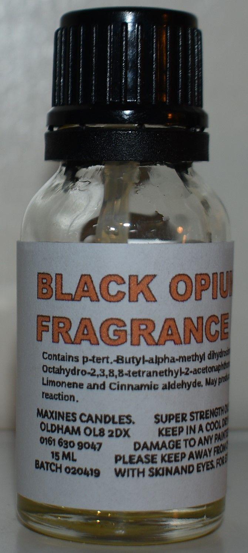 SIMILAR TO BLACK OPIUM DIFFUSER OIL