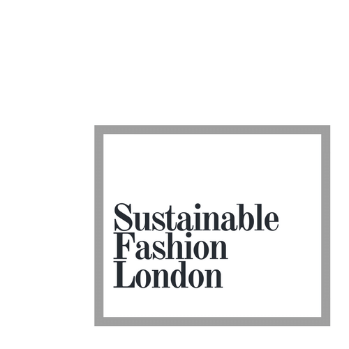 Sustainable Fashion London