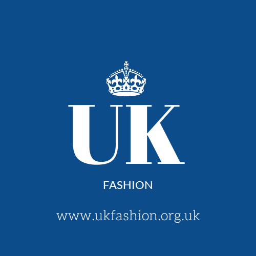 UK Fashion www.ukfashion.org.uk