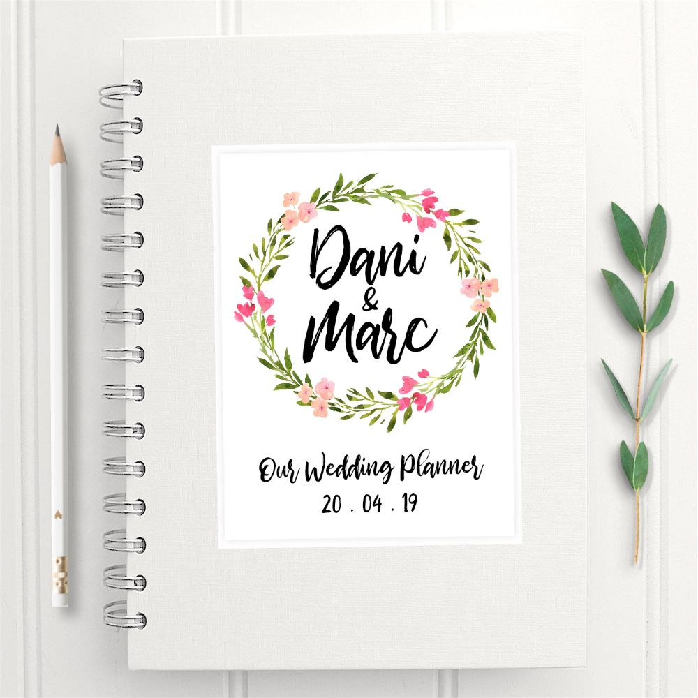 <!--000-->Wedding Planners
