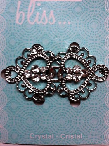 debbyspatch bliss buckle 0030-1