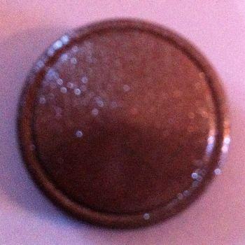 Bonfanti 35mm button ref debbys patch fb016