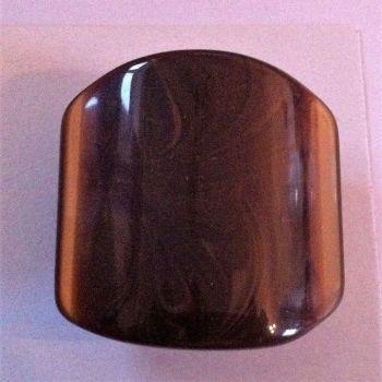 Bonfanti 35mm button ref debbys patch fb019