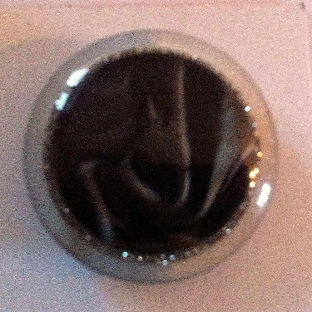 Bonfanti 35mm button ref debbys patch fb021