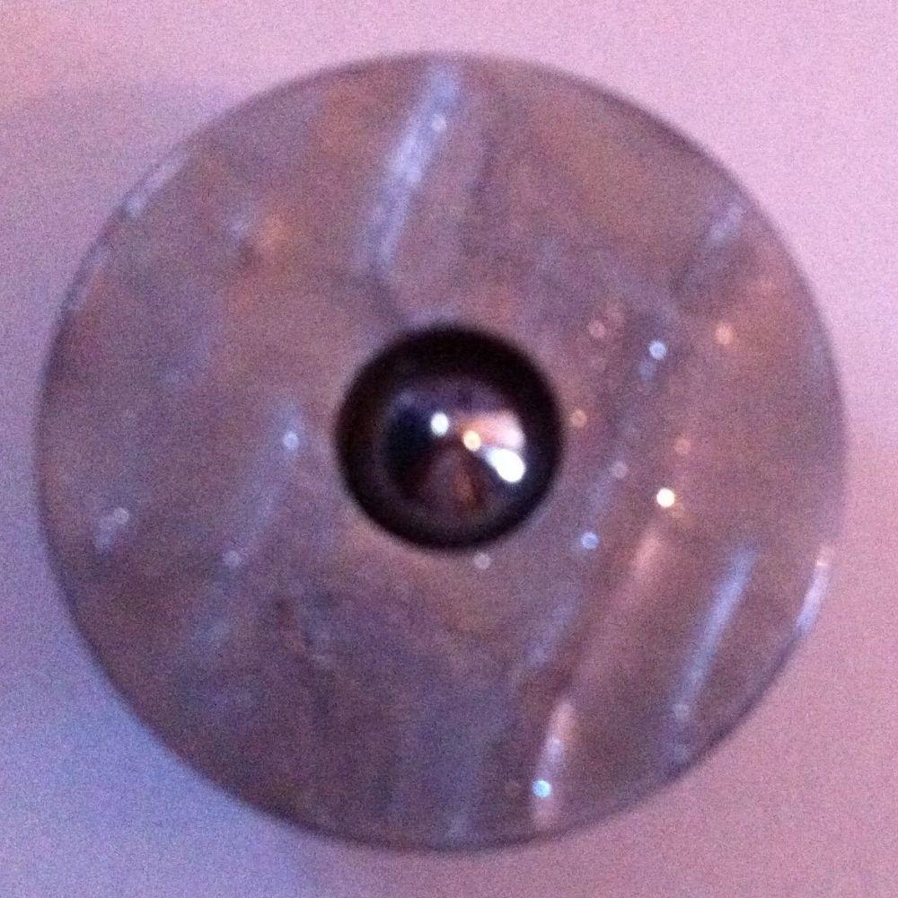 Bonfanti 35mm button ref debbys patch fb022