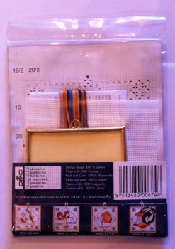 DEBBYS PATCH KIT 1031 (2)