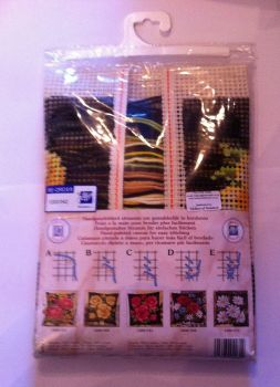 DEBBYS PATCH KIT 1053 (2)