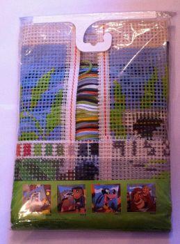 DEBBYS PATCH KIT 1052 (2)