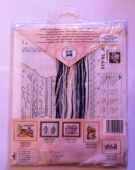 DEBBYS PATCH KIT 1036 (2)