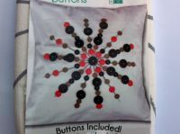 Crafting with buttons