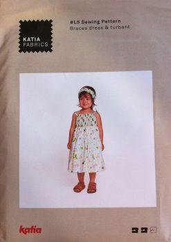 Katia L5