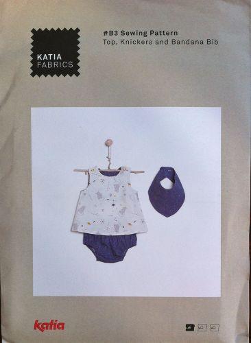 Katia B3