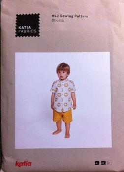 Katia L2