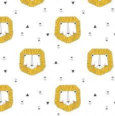 Katia p11 Fabric