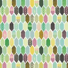 Katia p9 Fabric