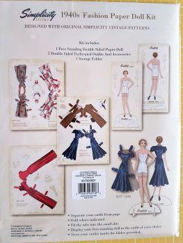 simp-vint-1940s doll kit 1