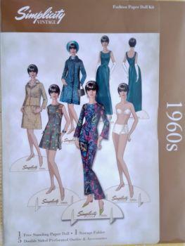 simp-vint-1960s-doll kit