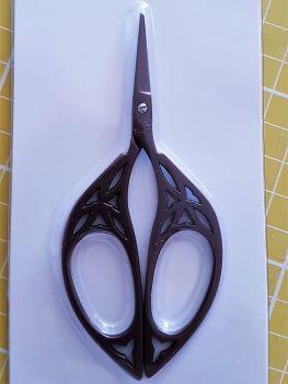 simp-vint-scissors