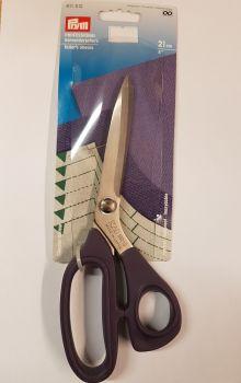 """Prym 611-512 Dressmaking / tailors shears 8"""" / 21cm"""