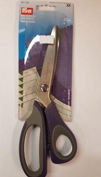 "Prym 611-515 Professional Pinking Shears 9"" / 23cm"