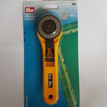 Prym 611-370 Rotory cutter 45mm