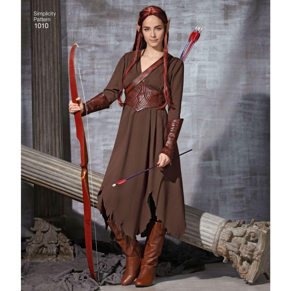 simplicity-costumes-pattern-1010-AV4