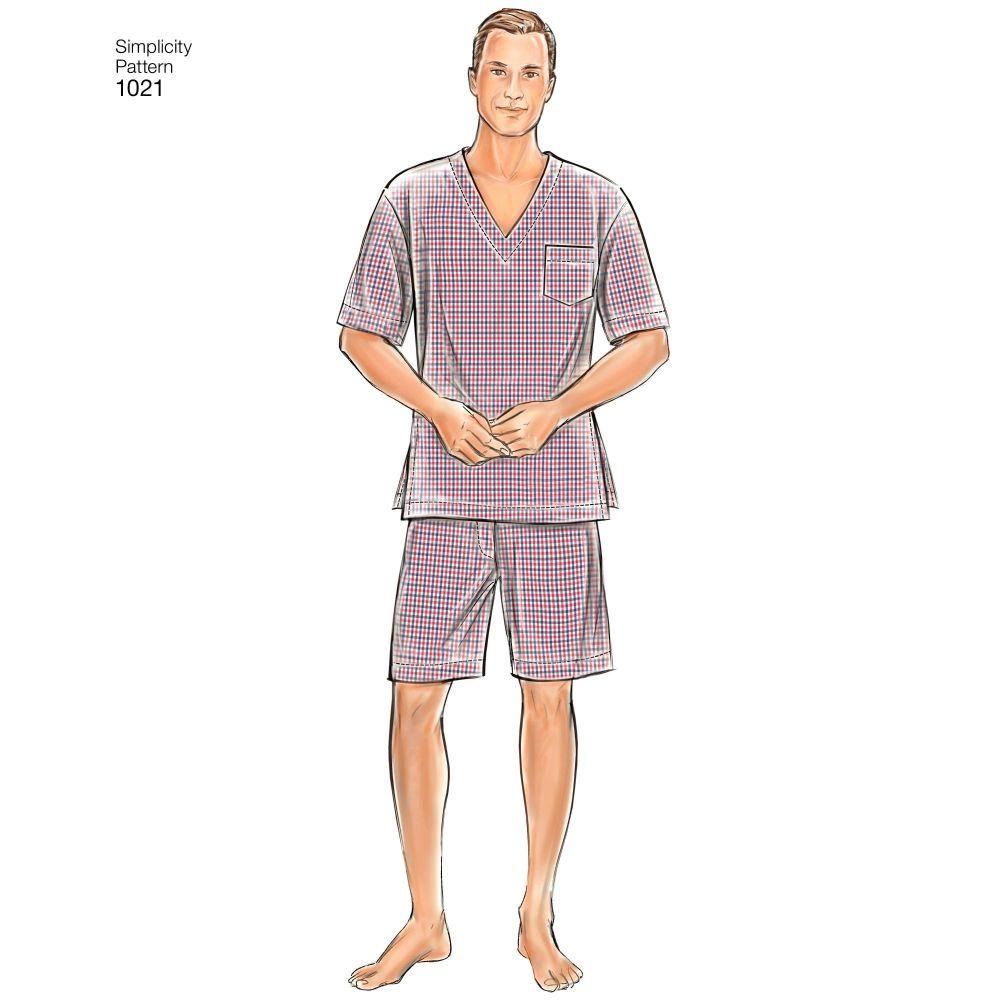 simplicity-men-pattern-1021-AV2