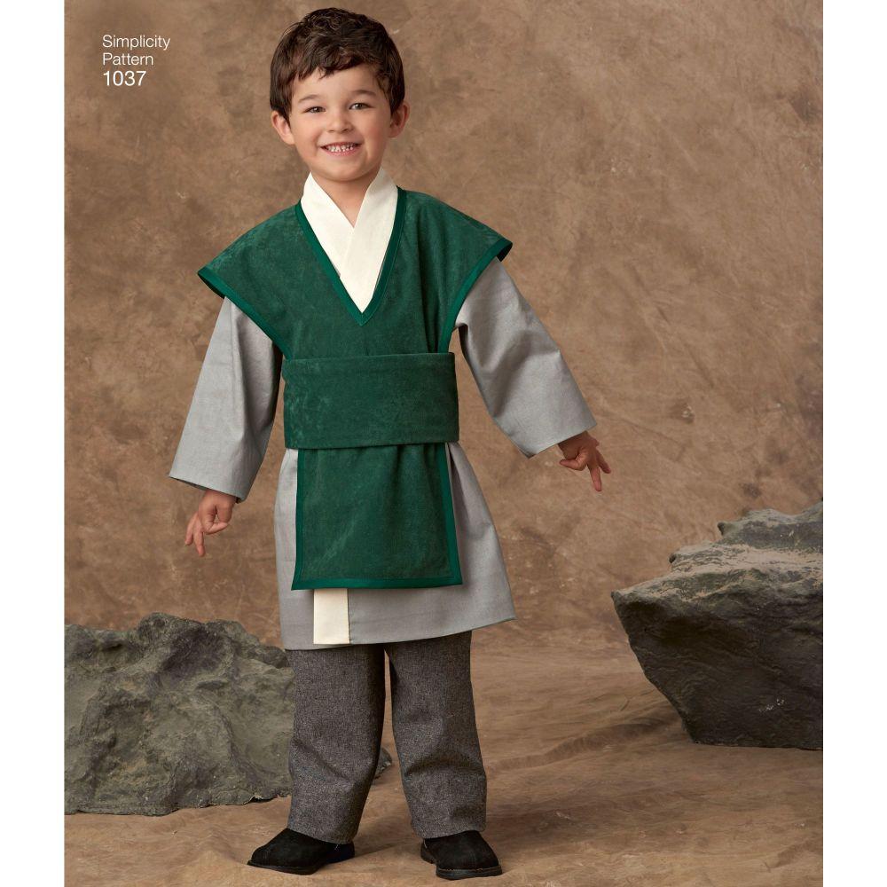 simplicity-costumes-pattern-1037-AV1
