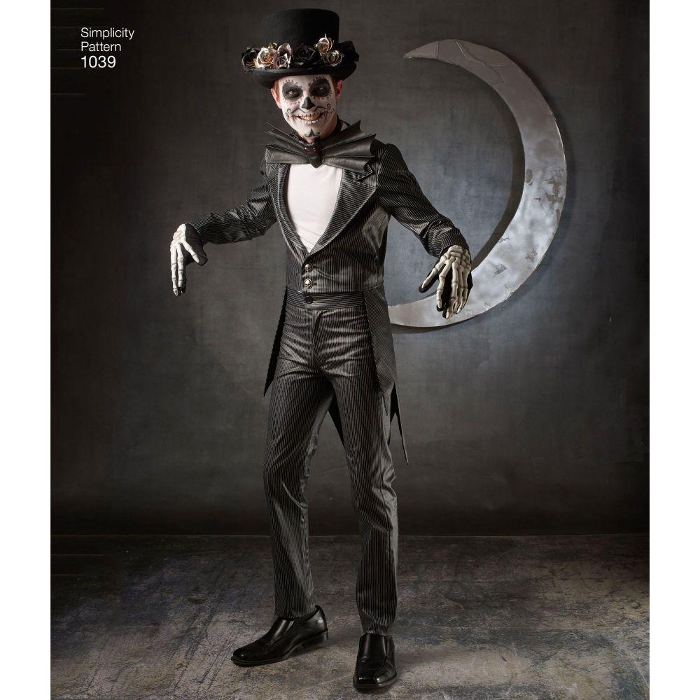 simplicity-costumes-pattern-1039-AV1