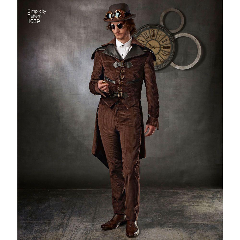 simplicity-costumes-pattern-1039-AV2
