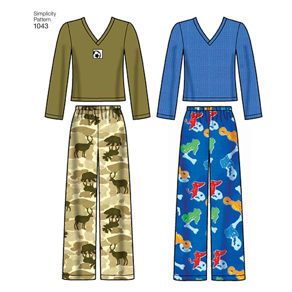 simplicity-girls-pattern-1043-AV2