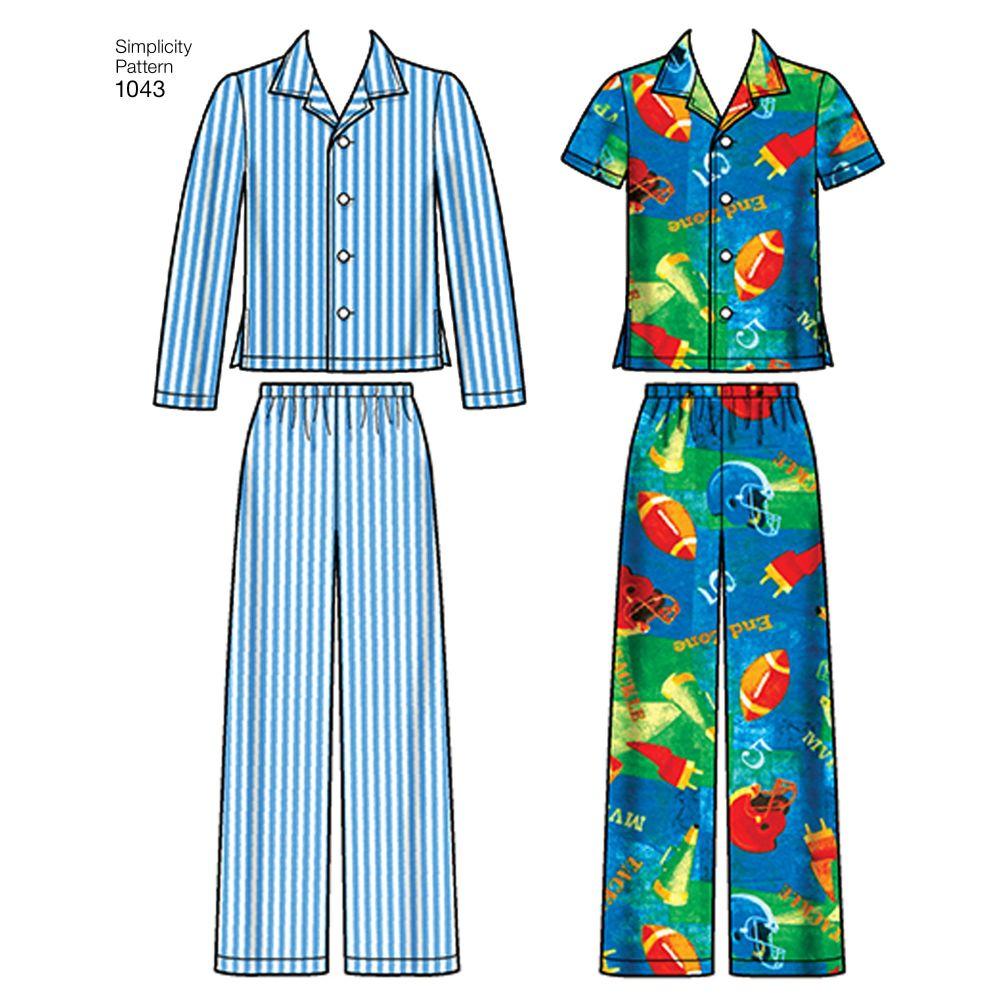 simplicity-girls-pattern-1043-AV3