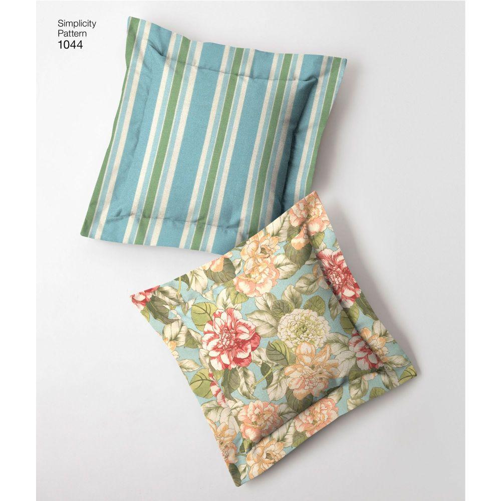 simplicity-home-decor-pattern-1044-AV2