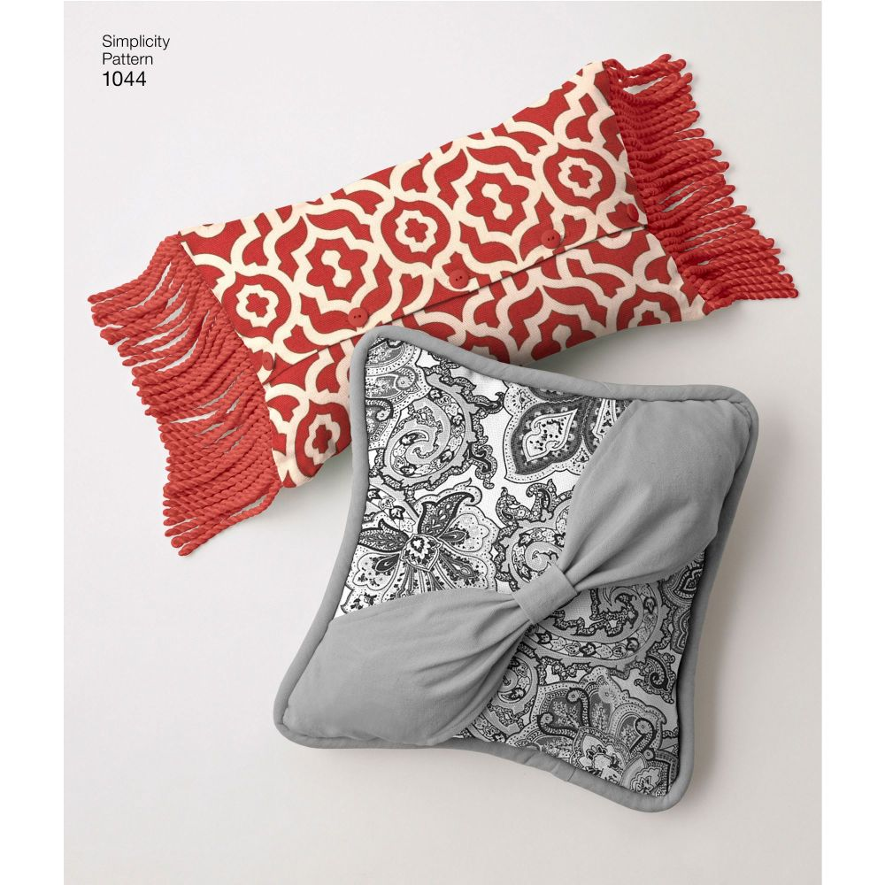 simplicity-home-decor-pattern-1044-AV3