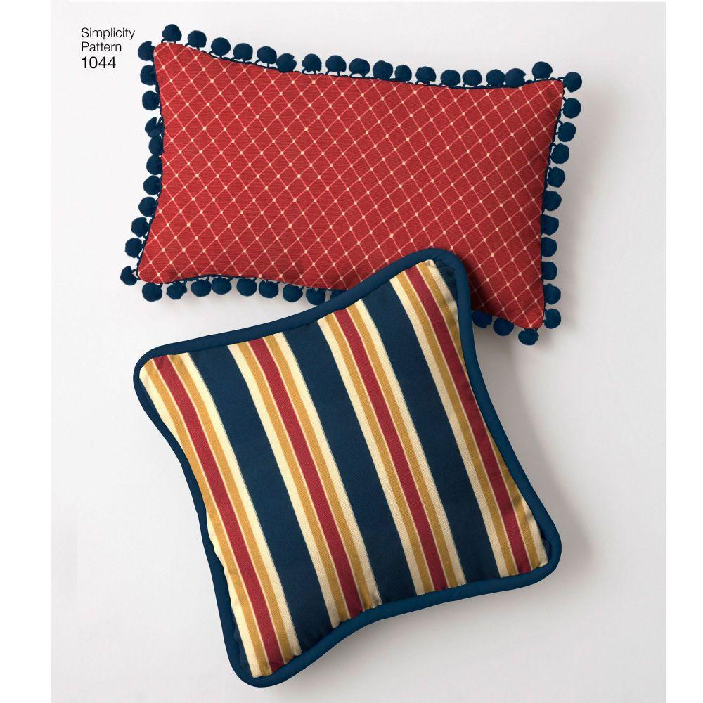 simplicity-home-decor-pattern-1044-AV4