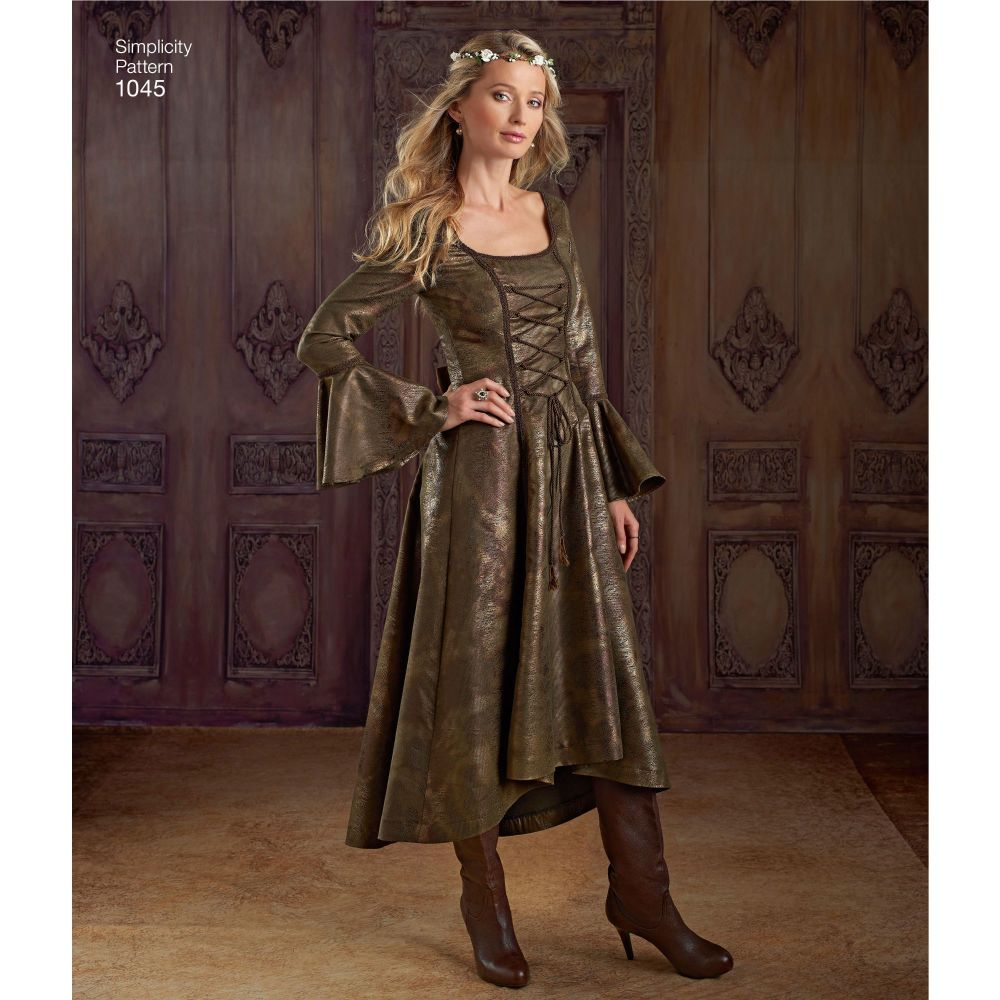 simplicity-costumes-pattern-1045-AV1