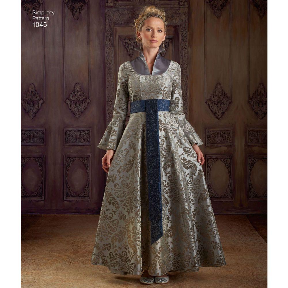 simplicity-costumes-pattern-1045-AV2