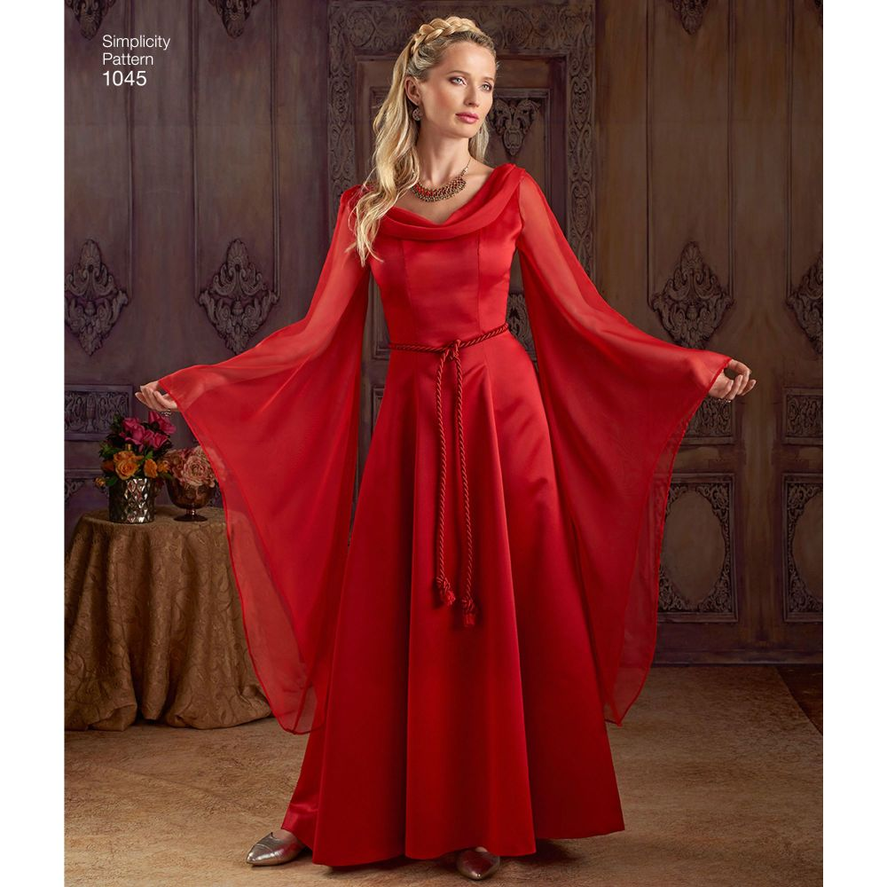 simplicity-costumes-pattern-1045-AV3